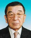 岩渕 博 先生