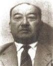 前田 愛天 先生