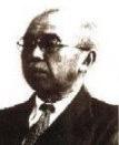 山内 龍馬 先生